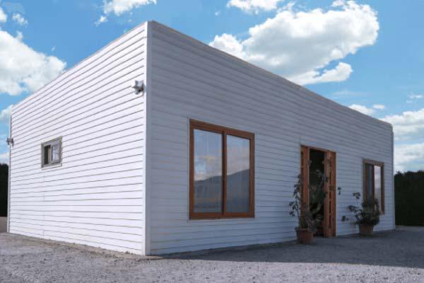 modelo casas madera 1