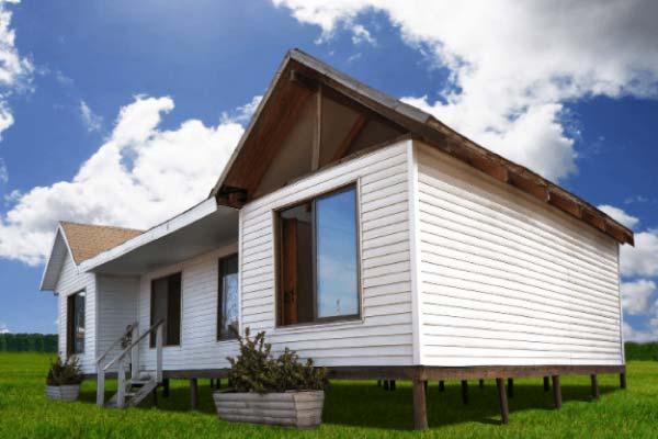 modelo casas madera 2