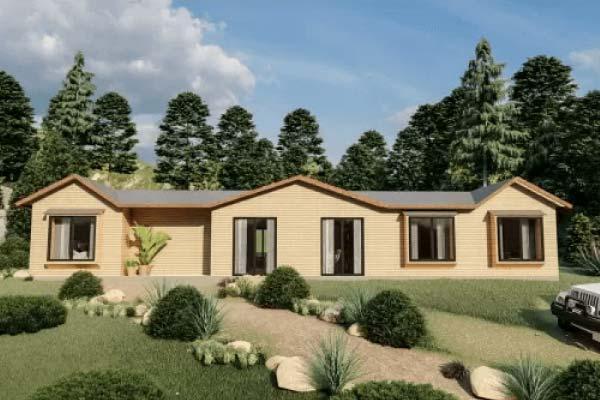 modelo casas madera 3