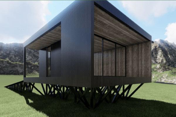 modelo tiny house 2