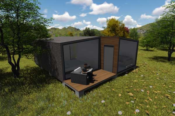 modelos casas containers 2