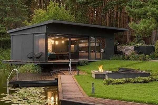 modelos casas containers 3